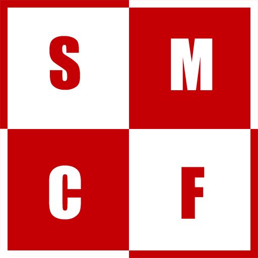 SMCF - Seine Modèle Club Ferroviaire