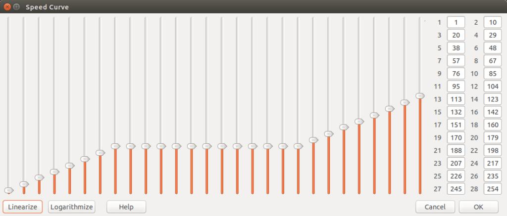 L'attribut alt de cette image est vide, son nom de fichier est programmation-rocrail-courbe-2-temps-1024x437.png.