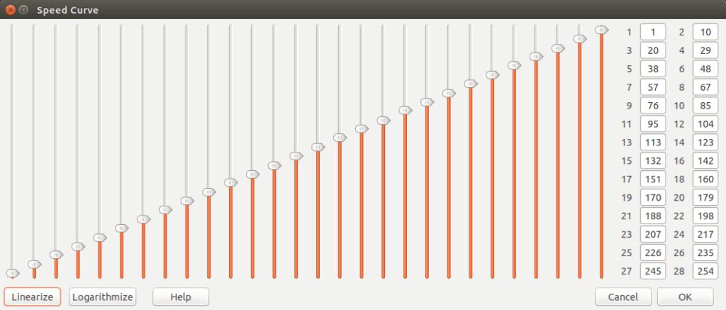 L'attribut alt de cette image est vide, son nom de fichier est programmation-rocrail-courbe-lineaire-1024x437.png.