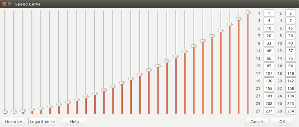 L'attribut alt de cette image est vide, son nom de fichier est programmation-rocrail-courbe-logarithmique-1024x437.png.