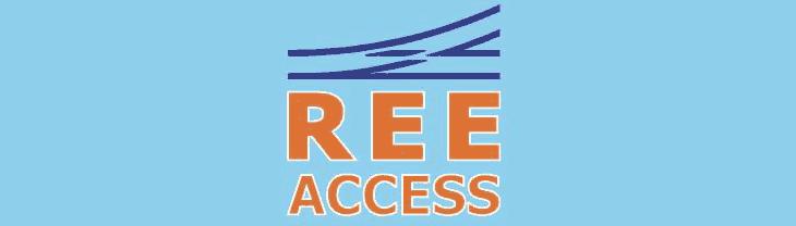 REE Access, lancement d'une nouvelle gamme de produits