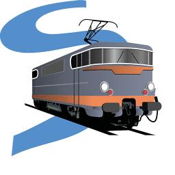 Seine Modèle Club Ferroviaire, SMCF
